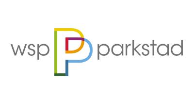 wsp-parkstad-samenwerking-logo